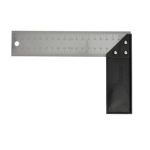 STANLEY® Try & Mitre Square 200mm (8in)