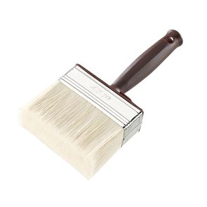 STANLEY® Shed & Fence Brush 100mm (4in)