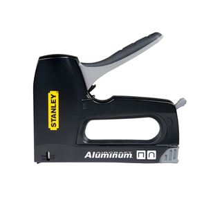 STANLEY® T10X 2-in-1 Cable Tacker