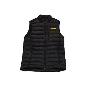 Stanley Clothing Attmore Insulated Gilet