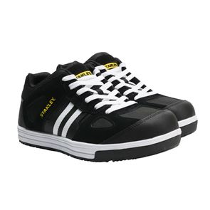 Stanley Clothing Cody Safety Trainers