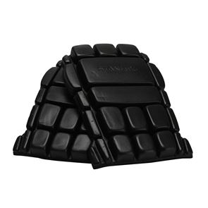 Stanley Clothing Knee Pads One Size