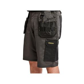 Stanley Clothing Lincoln Shorts