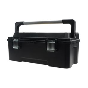 Stanley Storage FatMax® Cantilever Pro Toolbox 66cm (26in)