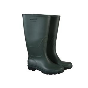 Town & Country Original Full Length Wellingtons