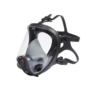 Trend AirMask Pro Full Face Mask - Large