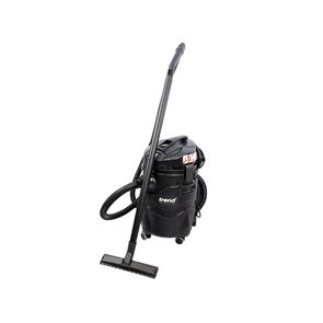 Trend T31A Wet & Dry Vacuum with Power Take Off 2200W 240V