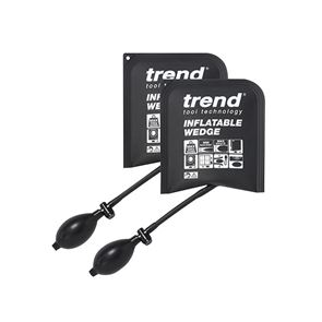 Trend Inflatable Air Wedge (Pack 2)