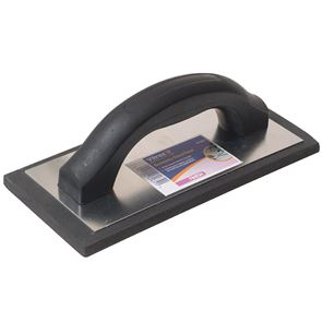Vitrex 102911 Economy Grout Float 9 x 4in