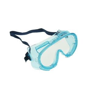 Vitrex Safety Goggles - Clear