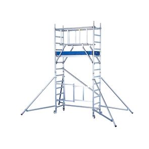 Zarges Reachmaster™ ARG Tower